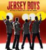 Sheri: Jersey Boys