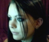 ariande userpic