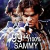 Killing threads since 2000 CE: Ivory Pure Sam