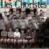 "A ""Les Choristes"" LJ community"