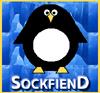 sockfiend userpic