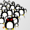 kee_ra userpic