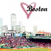 <3 Boston