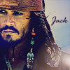 captjacksparrow userpic