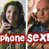 Kelly: KeKe: Phone Sex