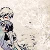saikano ♪ in the pain i was hiding