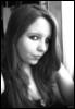 sundance_kidd_1 userpic