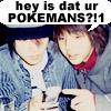 [[ ダちゃん ]] ☆★ 阿达: pokemans