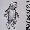 [South Park] Manbearpig