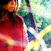Adhara Phoenix