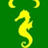heraldry sca estele