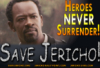 Save Jericho
