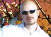 globaldenny userpic