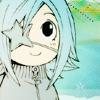escuro_sama: Akito - Chibi star smile