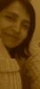 olika_so userpic