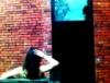 stript userpic