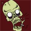 joey_sleaze userpic
