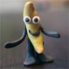 nlguy userpic