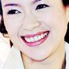 Ziyi Zhang Stillness
