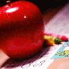 mizzsteffi userpic