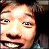 Nino cute