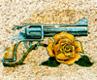 gun&rose