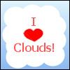 Luv Clouds