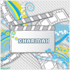 Charmax: Vidicon Charmax