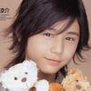 pat_cha_ra: Ryosuke-1