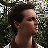 eotheod_eomer userpic