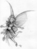 lady_flutterby userpic
