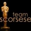 Team Scorcese!