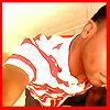 hoiiywood userpic