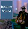 Fandom Bound