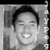 jaypeg userpic