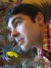 kuznechikus userpic