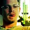 thudjack: CSI NY- Danny Yum