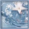 icynn userpic