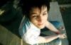 himmelhjerte userpic