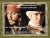 Uke Norrington: Bottom of the relationship!