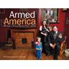 armedamerica
