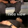 SGA-nice view