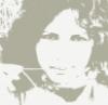 ionika085 userpic