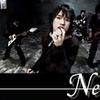 Nemesis LJ Community