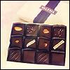 eyanne 熙艳 ♫ 音乐狂: chocolate