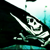 somedeepmystery: {PotC} Flag