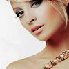 chrissiecrush userpic