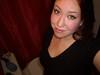 dani_lenae userpic