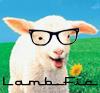 lamb_fic