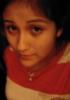 spuper_sasha_13 userpic